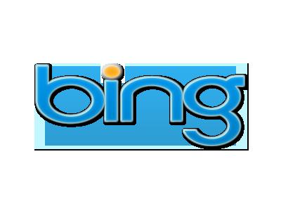 http://www.chachingonashoestring.com/wp-content/uploads/2009/08/bing_com_02.png