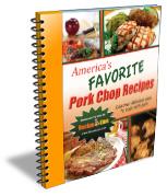 porkchop_ebook_image1