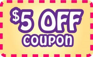 5_dollar_coupon-300x183