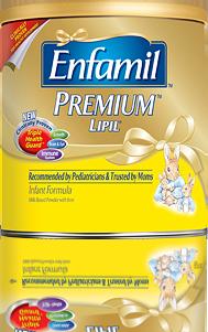 EnfamilPremium_Large