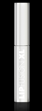 Free-Lip-Fusion-Sample