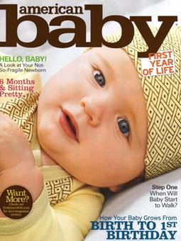 american-baby mag