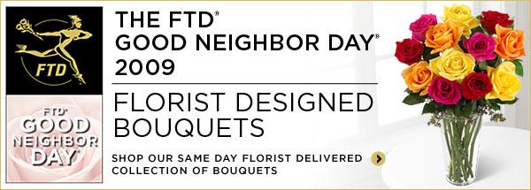 ftd-good-neighbor-day
