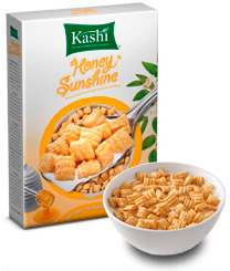 kashi honey_sunshine_big