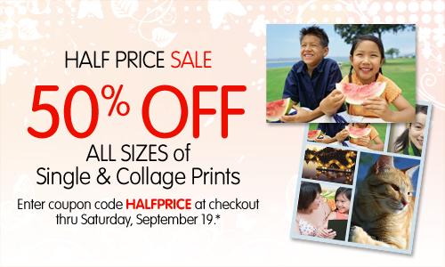 Walgreens photo collage coupon 2018