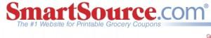 SmartSource-