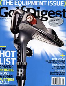 golf-digest-768562