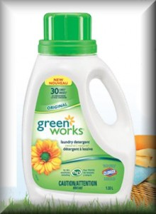 greenworkslaundrysoap-220x300