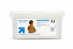 up & up Baby_Wipes-