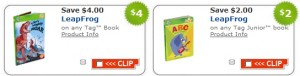 leapfrog-tag-coupons1