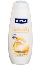 nivea-body-wash