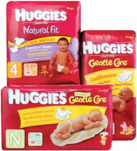 huggies-diapers-