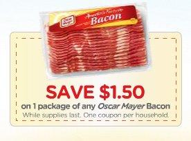Oscar-Mayer-Bacon-Coupon