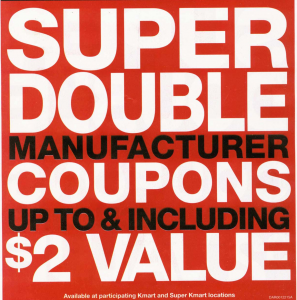 kmart-super-doubles1-297x300