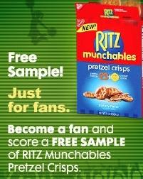ritz-sample