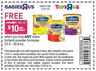 sunday paper coupons online We proudly feature huge selection of printable coupons & various online coupon codes, provided by couponscom.