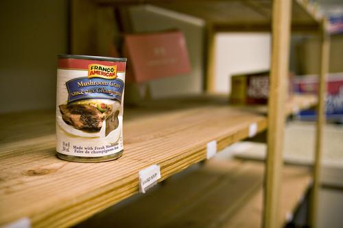 coupon amazon pantry