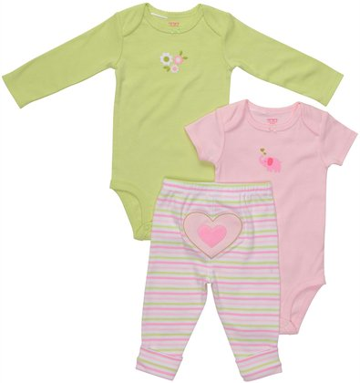 Diapers Baby Clothes Clearance Up to f Cha