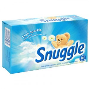 http://www.chachingonashoestring.com/wp-content/uploads/2011/01/snuggle-fabric-softener-free-at-walmart-300x300.jpg