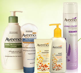 free-aveeno-sample-