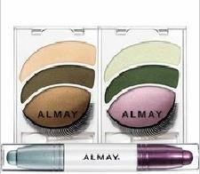 Almay Cosmetics CVS