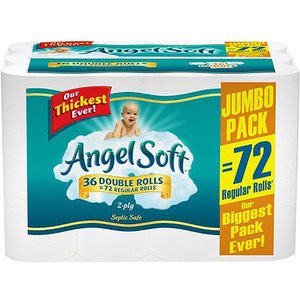 angel soft-coupon