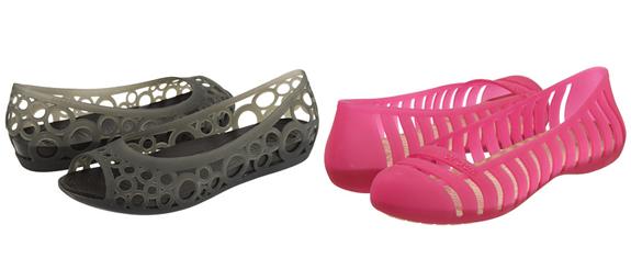 crocs,crocs shoes,crocs boots,crocs clogs, crocs women's, crocs men's
