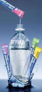 Propel Sample