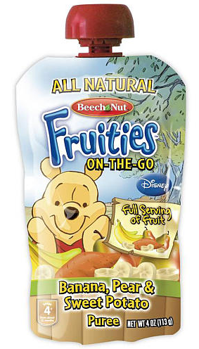 beech-nut-fruities-on-the-go