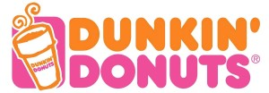 dunkin donuts