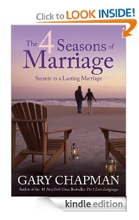 4 seasons of marriage