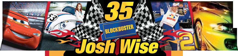 blockbuster free