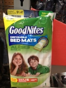 Goodnites-Bed-Mats-e1363357378447-225x300