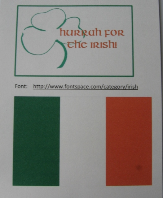 Hurrah for the Irish 028 (526x640)