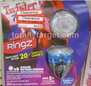 Twister-Ringz-Clearance-300x285