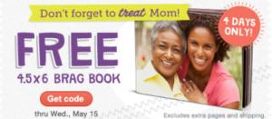 free-brag-book