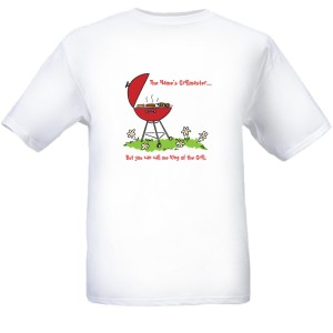 Free custom t shirt just pay shipping think father 39 s for Custom t shirts one day delivery
