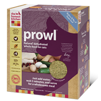 prowl-grain-free-cat-food-4lb