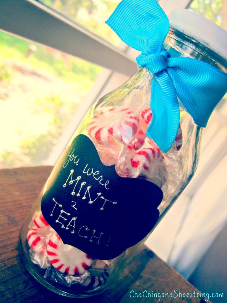 teacher appreciation jar 4