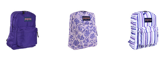 Jansport Superbreak Backpacks for $14 Shipped! - Cha-Ching on a ...