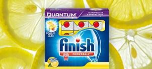 finish-lemon-storybox