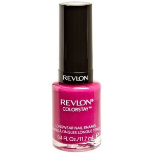 Revlon Color Stay Pink