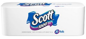 Scott-1000-bath-tissue