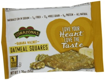 Corazonas-Oatmeal-Squares-Banana-Walnut-1.76-Ounce-Bars-Pack-of-12-Deal-350x267