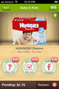 Huggies-Ibotta-Offer