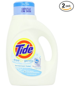 Tide-Free-and-Gentle-Laundry-Detergent
