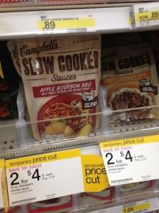 Campbells-Slower-Cooker-Sauce-Target-Deal