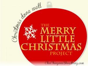 Merry-Little-Christmas-v3-300x225