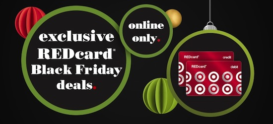 Ipod black friday deals target