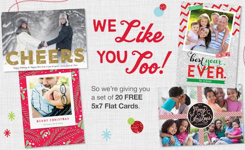 Walgreens Christmas Card.Photo Cards Photo Cards Personalized Cards Walgreens Photo